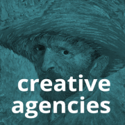 Connie Coates - Creative Agencies Support