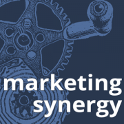 Connie Coates - Marketing Synergy