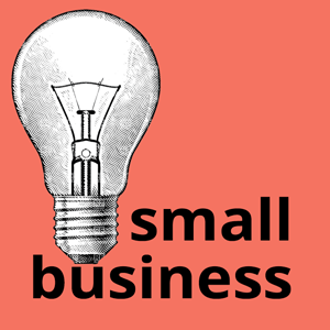 Connie Coates - Small Business Services
