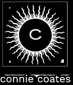 CONNIE COATES
